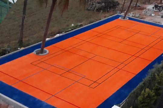 Pin By Maverick Turf Corporation Llp On Www Maverickturf Com Synthetic Grass Artificial Grass Balcony Artificial Lawn