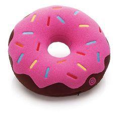 coisas de donut - Pesquisa Google