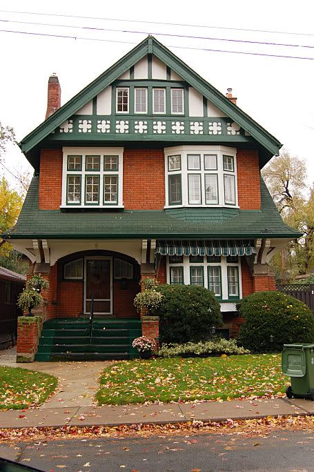 Cottage Style Homes Tudor And Cute Cottage On Pinterest