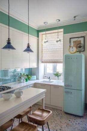 Perfect Contemporary Home Decor