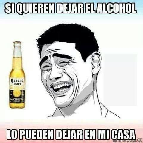 Memes De Borrachos Los Mejores Memes En Espanol Borrachos Memes En Espanol Humor De Hombres