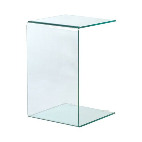 Cerita Side Table Wade Logan Side Table Small Tables Table
