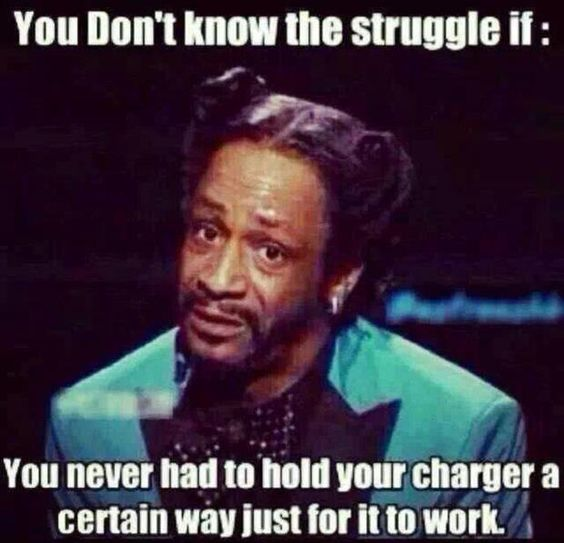 Funny Memes About Life Struggles : Charger lol and this is me on pinterest