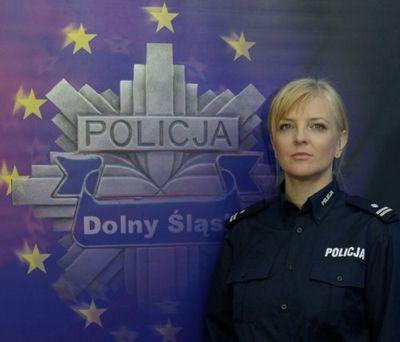 50-040 Wrocław Pełnomocnik Komendanta Wojewódzkiego Policji ds. Ochrony Praw Człowieka przyjmuje interesantów: