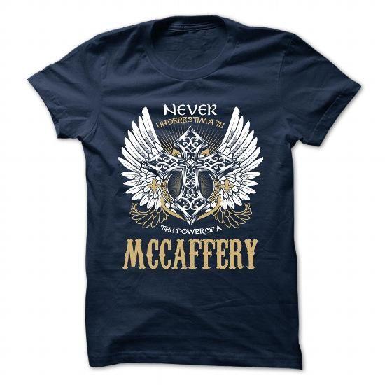 MCCAFFERY - #gifts for boyfriend #gifts for guys. MCCAFFERY, cool gift,shirt prints. CHECK PRICE =>...