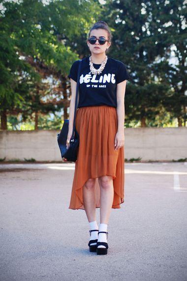 added by Fashionvitae7