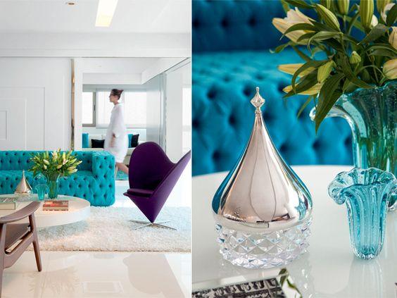 super casas modernas 2014 - Pesquisa Google