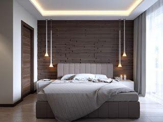 ديكور غرف نوم رئيسية 2019 فخامة واناقة غرفة نوم صغيرة بالون البني الجذاب Bedroom Bed Design Bedroom Furniture Design Luxury Bedroom Furniture