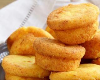 Muffins au crabe au micro-ondes Weight Watchers – 3 PP : http://www.fourchette-et-bikini.fr/recettes/recettes-minceur/muffins-au-crabe-au-micro-ondes-weight-watchers-3-pp.html