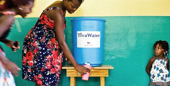Tiva Water represents the committment and lasting impact UT students have on campus as well as around the world.  Find ways you can get involved with UT Recycling and Tiva Water