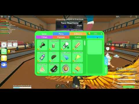 Roblox Assassin Crafting Recipes 2020 Pin On Epic