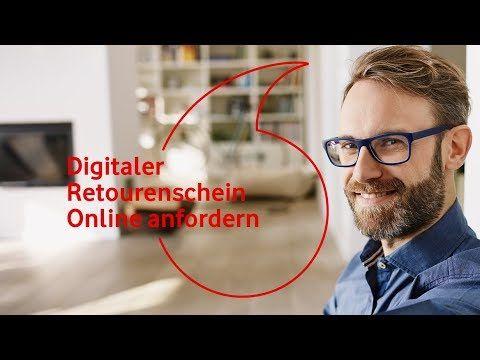 35 Schon Kabel Deutschland Sicherheitspaket Kundigen Vorlage Abbildung In 2020 Vorlagen Vorlagen Word Excel Vorlage