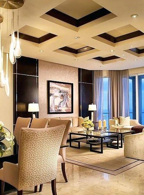Modern Ceiling Design Modern Ceiling Design Simple Modern 15 Majestic Victorian Dining Ro In 2020 Ceiling Design Living Room Ceiling Design Modern Dining Room Ceiling