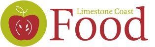 Limestone Coast Food and Wine