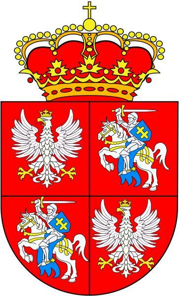 Lithuania | Ice Hockey Sweaters
