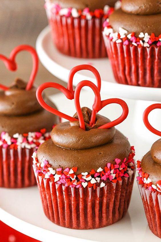 5c86d347648ecca5df79a52f38c61be6 - Hapjes en lekkers voor Valentijn of moederdag