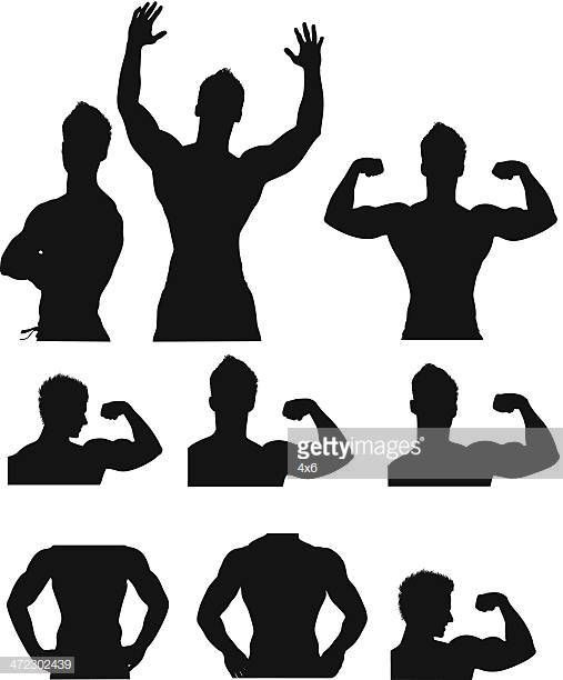 Www Twodozendesign Info I 1 Png Silhouette Human Silhouette Free Illustrations