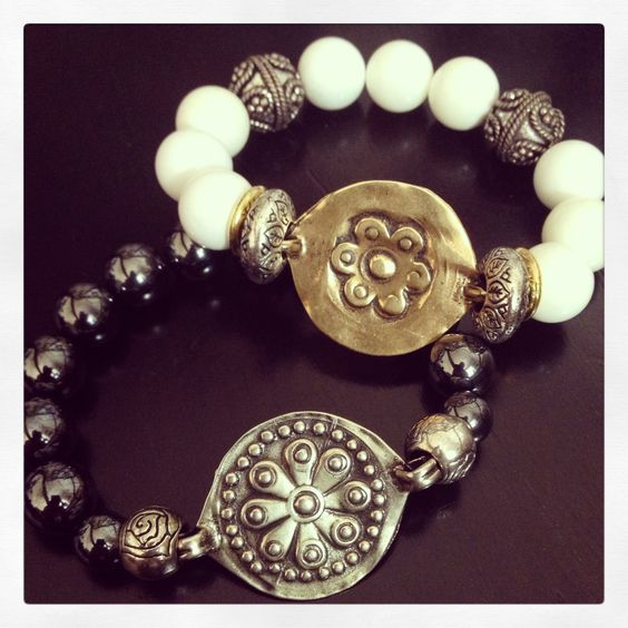 #ShopFitrou #armcandy #Armcandy #bravelets #fall #iwantitall #accessories