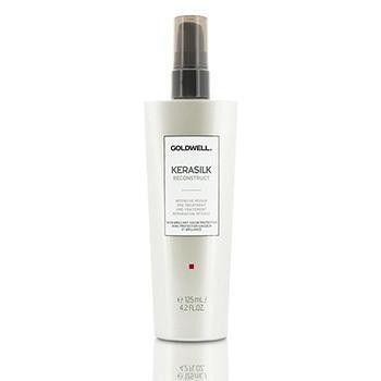 JUST IN: Kerasilk Reconstr.... SHOP NOW! http://www.zapova.com/products/kerasilk-reconstruct-intensive-repair-pre-treatment-for-extremely-stressed-and-damaged-hair-125ml-4-2oz?utm_campaign=social_autopilot&utm_source=pin&utm_medium=pin