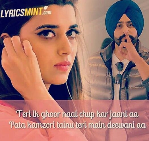 Lyrics Quotes L Song Lyric Quotes Love Song Quotes Love Songs Lyrics