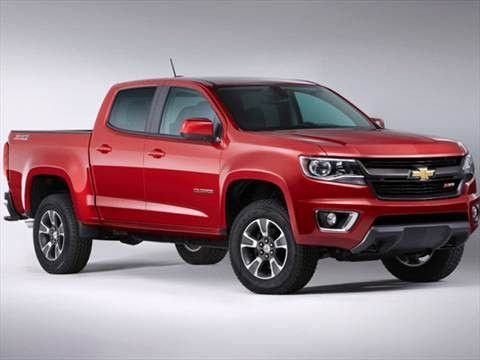 Colorado Chevrolet Travel Photography In 2020 Chevy Colorado Chevrolet Colorado Chevy Trucks
