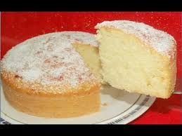 الكيك ايومى بدون دقيق ولا حليب او ياغورت رووعه هشيشوطرى مطبخ سهام جبرانى Google Search Food Desserts Vanilla Cake