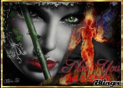 Hot+&+Desire+2