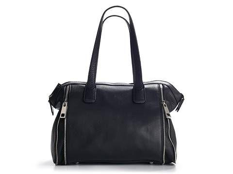 Audrey Brooke Zoey Bauletto Satchel All Handbags Handbags - DSW