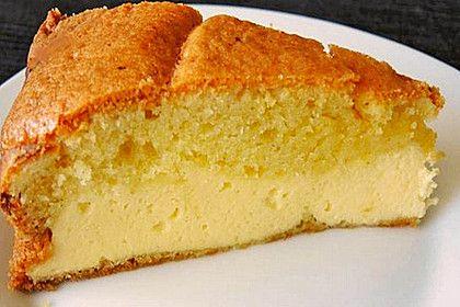 Dreh-dich-um-Kuchen, ein schönes Rezept aus der Kategorie Backen. Bewertungen: 190. Durchschnitt: Ø 4,7.