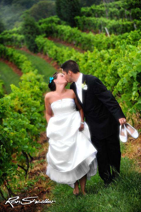Napa anyone? - Ron Shuller's Creative Images Photography - www.weddingsandmore.com