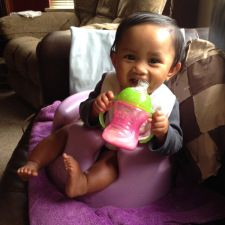 Did we Just Buy a Baby? Coming to Terms with the Business of Adoption - Right Start Blog