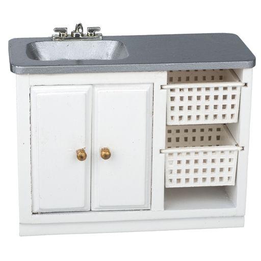 Utility Sink Utility Sink, Sinks and Bath