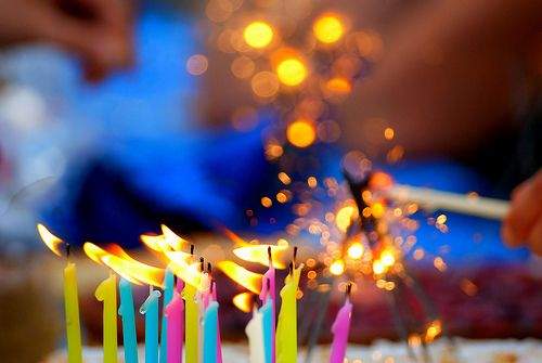 : Bucketlist, Bucket List, Happy Birthday, Birthday Candles, Surprise Party, Cake Candles, Party Ideas, Birthday Cakes, Birthday Party