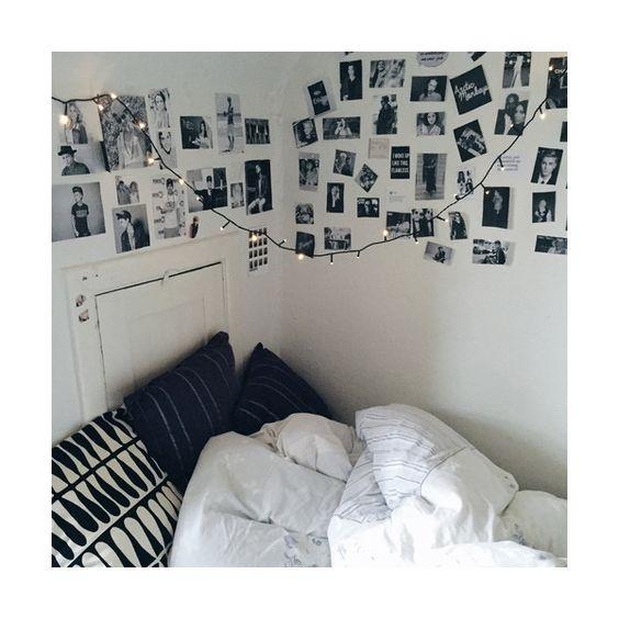 Δ lamborghinis Δ ❤ liked on Polyvore featuring pictures and photo