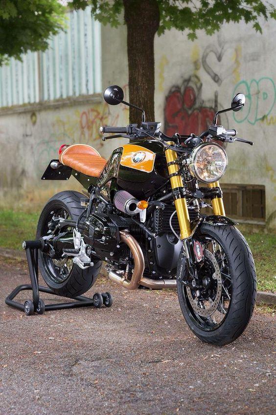 Мотоциклы Хонда в Крыму под заказ