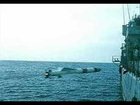 Fuerza Aerea Argentina en Malvinas