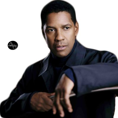 DENZEL-WASHINGTON-psd73629.png (398×400)