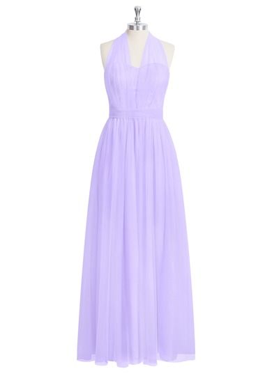product bridal wedding dresses matilda dress