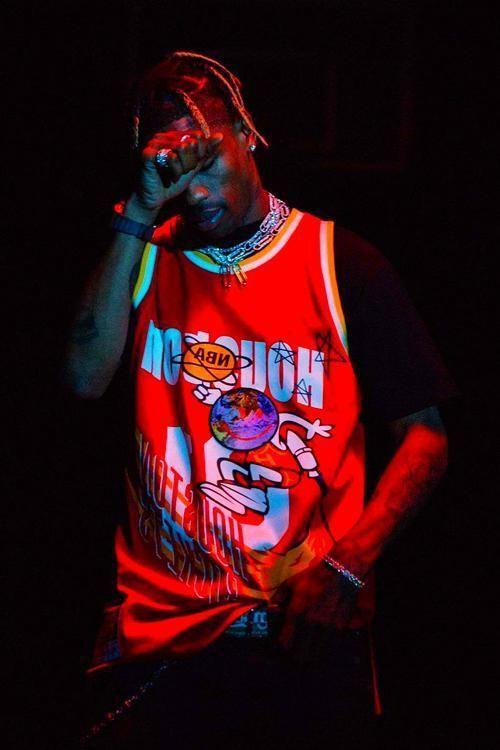 Juice Wrld Wallpaper Iphone Juicewrldwallpaperiphone Shop Iphone Wallpaper Boogie Wit Da Hoodie Rap Wallpaper