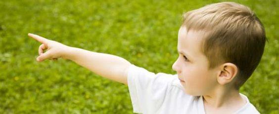 El niñito de 3 años que recordó una vida pasada y reconoció a su propio asesino