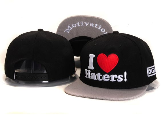 Motivation Snapback Hat (8) , wholesale for sale  $5.9 - www.hatsmalls.com