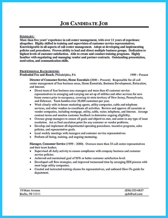 Download resume for bpo jobs