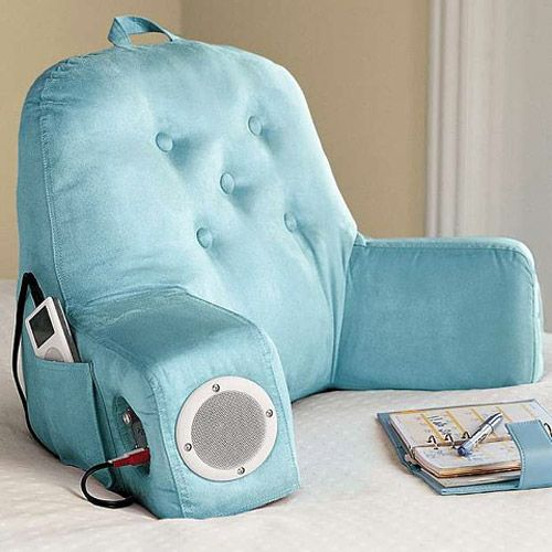 Yes, I love this chair.. ♥_♥