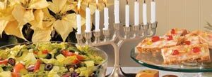 Hanukkah Recipes | Taste of Home
