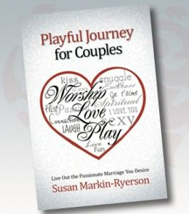 free online bible studies for dating couples devotional book