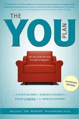 The You Plan How To Plan Step Guide Career Management
