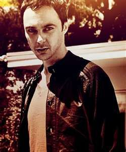 Afternoon eye candy: Jim Parsons (31 photos) » jim-parsons-26