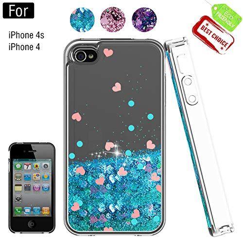 atump coque iphone 4 coque iphone 4s
