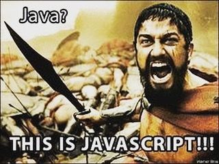 LEARN JavaScript today with our interactive quiz project! LINK IN PROFILE#learntocode #code #coding #java #javascript #php #sql #python #programmer #programming #developer #engineer #c #nerd #geek #programminglife #repost #design #designer #html #css #hacksawacademy #project #softwareengineering #computerscience #responsivedesign
