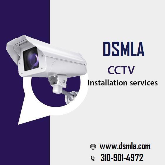 Surveillance Cameras Installation Near Me Security Camera Installation Cctv Camera Installation Security Cameras For Home